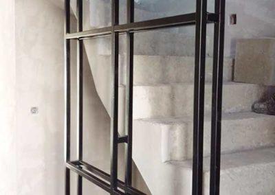 ausbau-treppenhaus